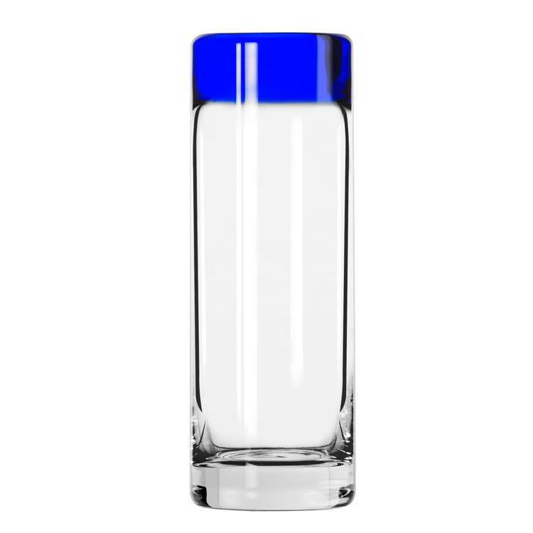 Libbey 92301 3 oz Aruba Shooter Glass