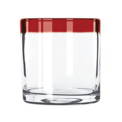 Libbey 92302R 12-oz Rocks Glass - Aruba