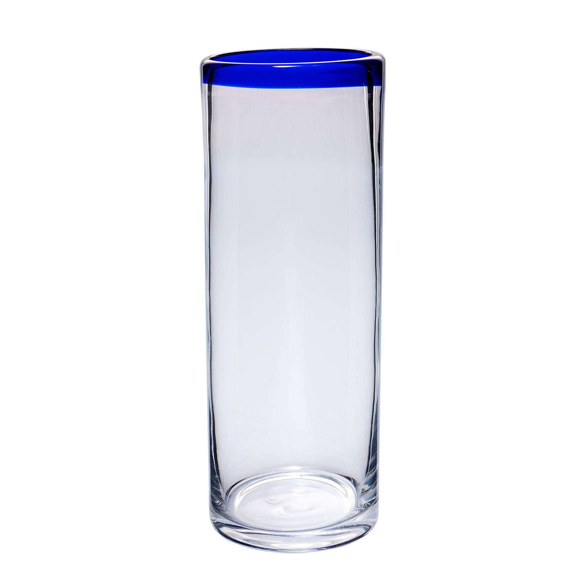 Libbey 92304 16 oz Aruba Zombie Glass