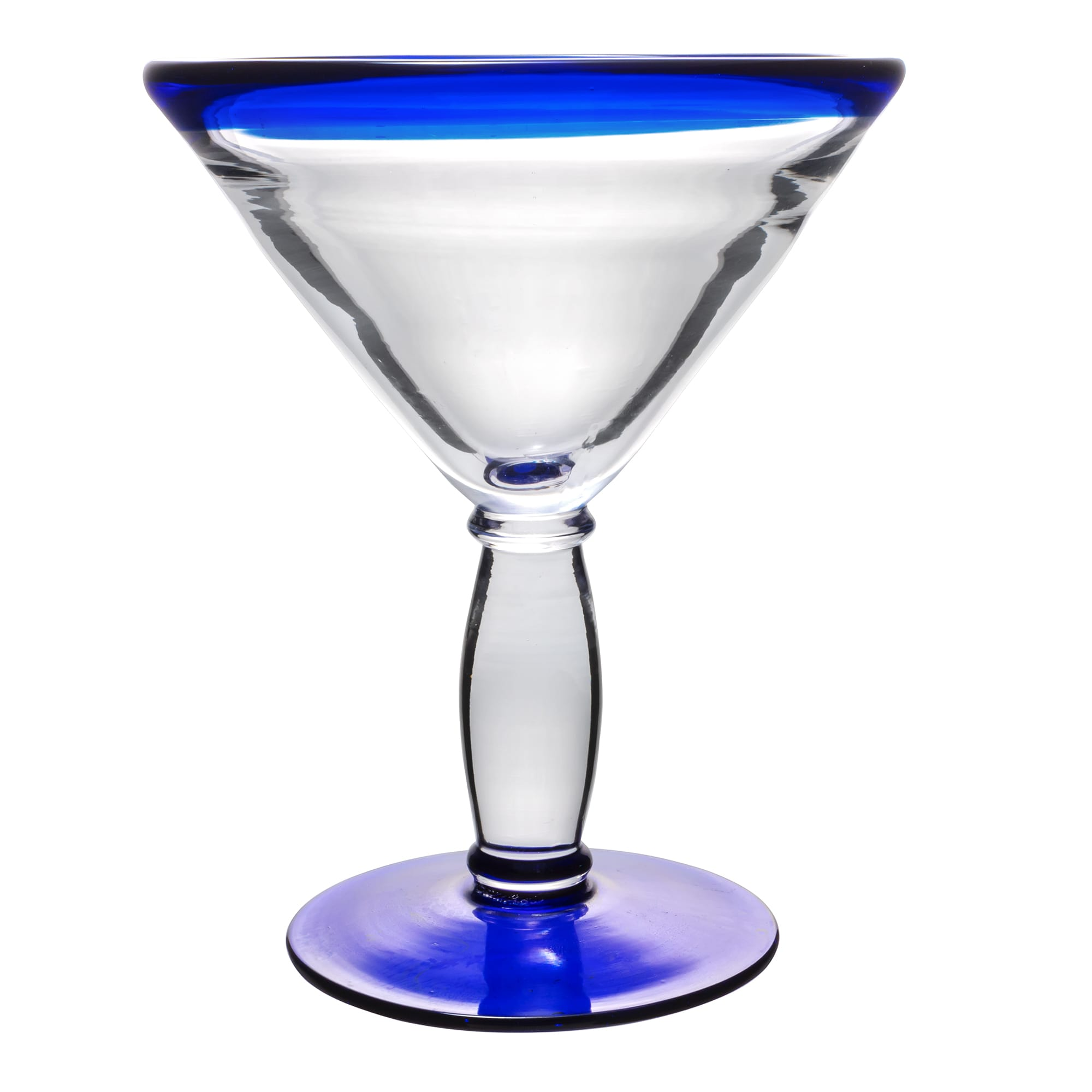 Libbey 92305 10 oz Aruba Cocktail Glass