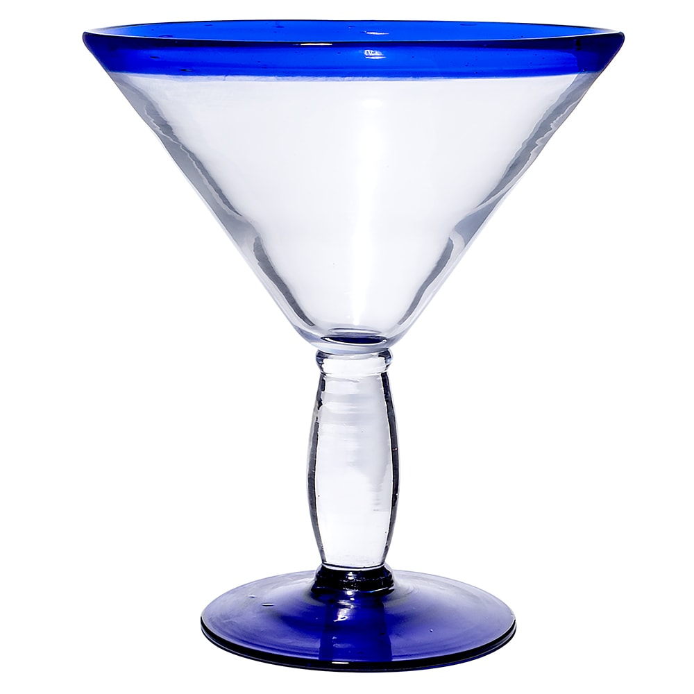 Libbey 92307 24-oz Aruba Cocktail Glass