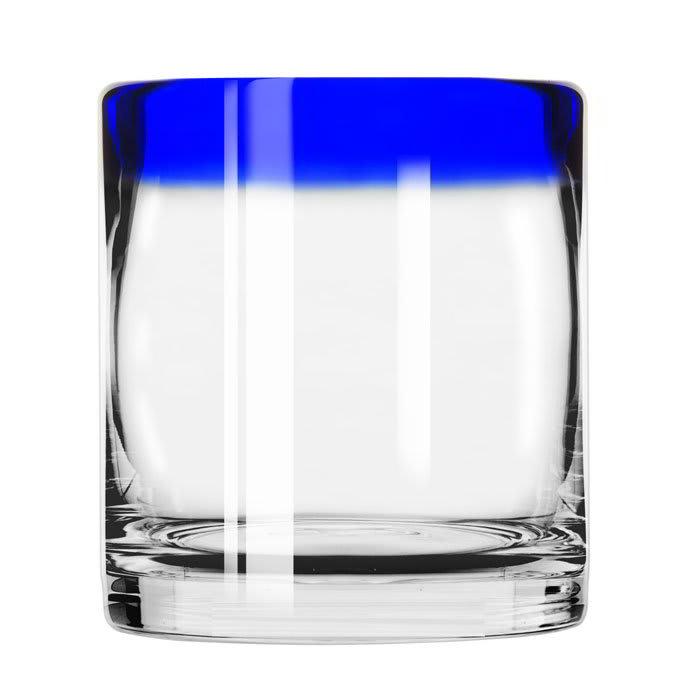 Libbey 92313 10-oz Rocks Glass - Aruba