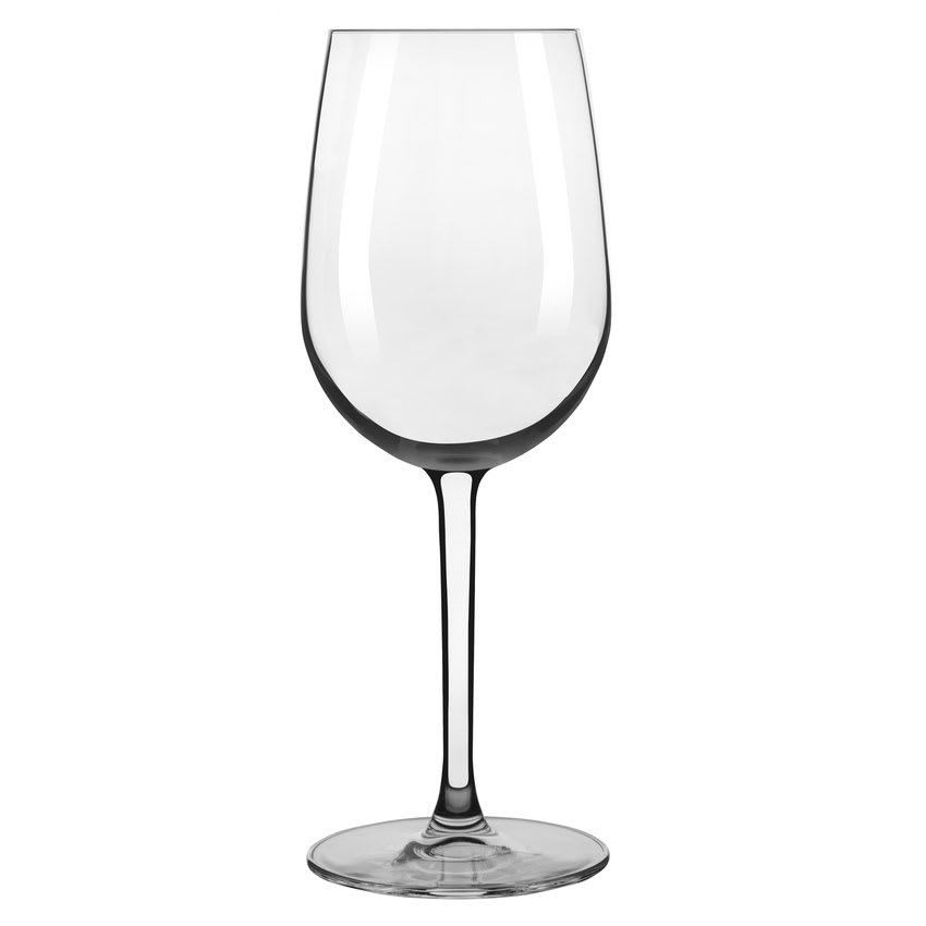 Libbey 9235 18.75-oz Wine Glass, Master's Reserve™, Clear