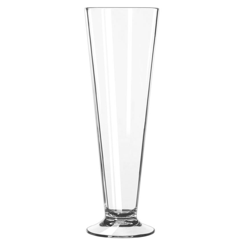 Libbey 92401 3.5-oz Infinium Shooter Glass, Plastic