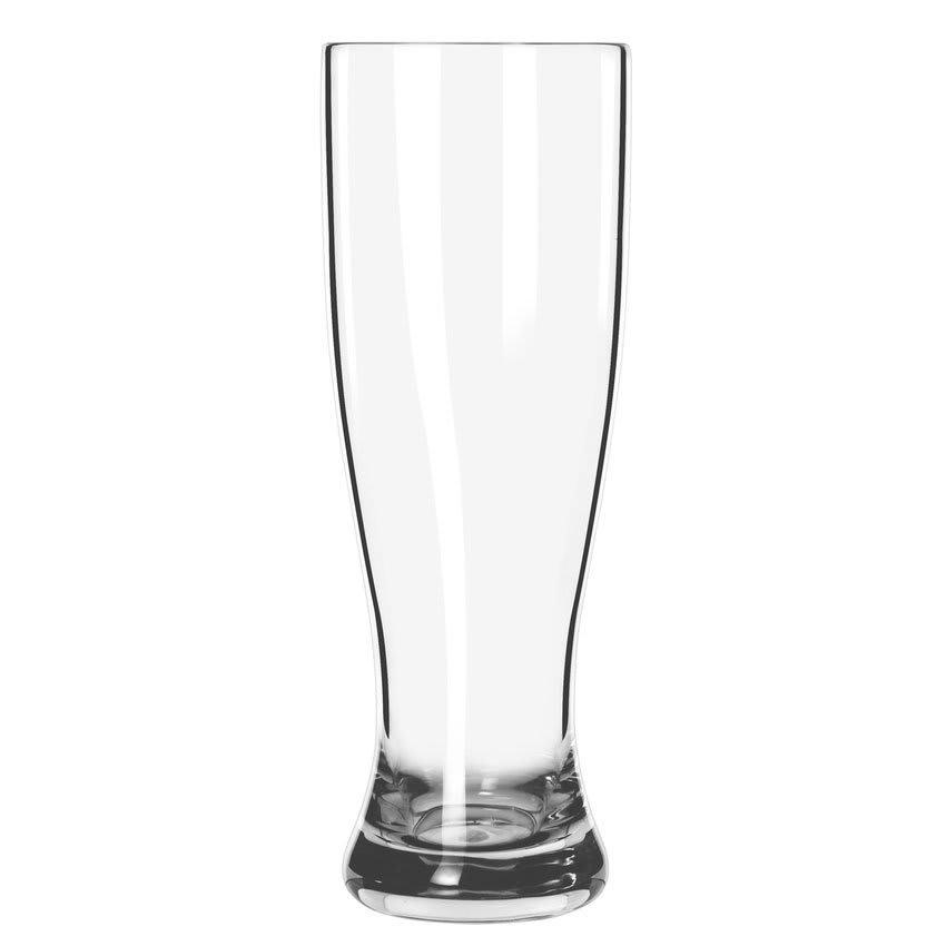 Libbey 92418 23 oz Infinium Pilsner Glass, Plastic