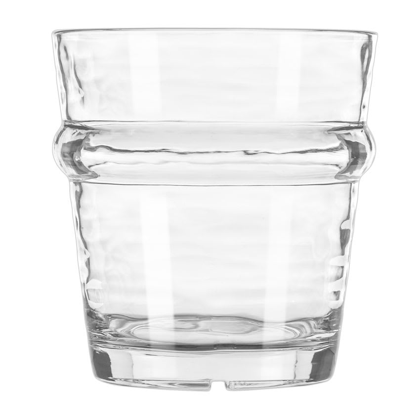 Libbey 92429 10-oz Rocks Glass - Infinium