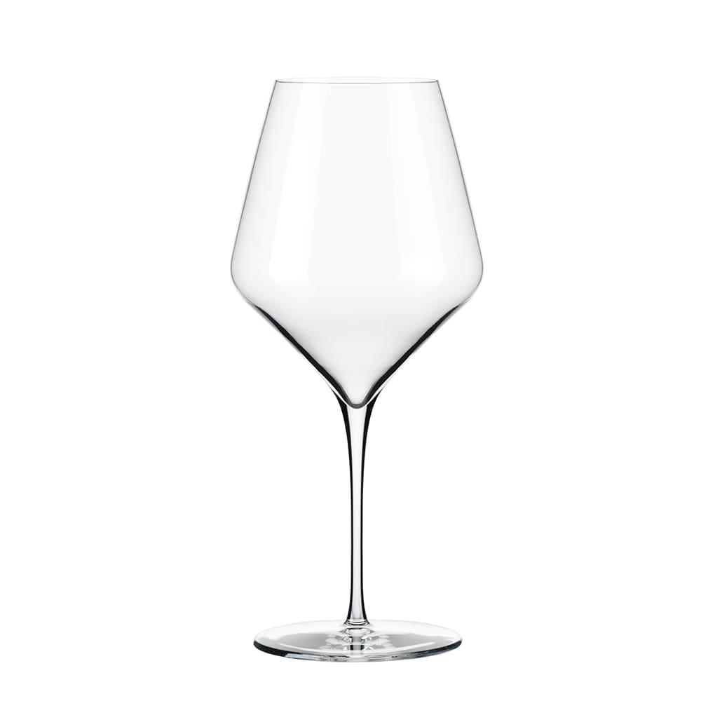 Libbey 9326 24-oz Prism Red Wine Glass