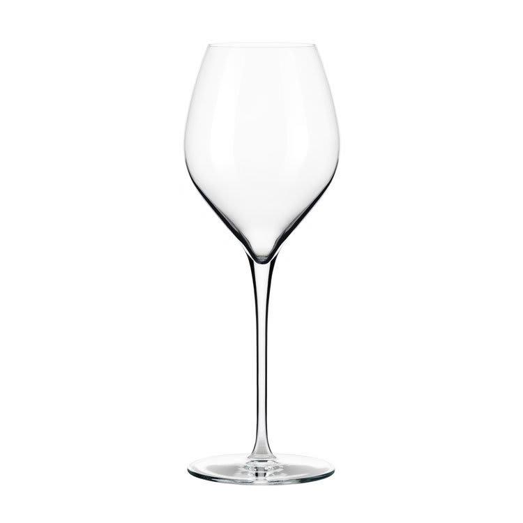 Libbey 9422 13 oz Rivere Wine Glass