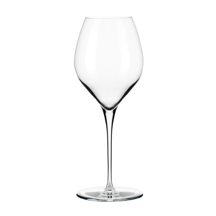 Libbey 9423 16 oz Rivere Wine Glass