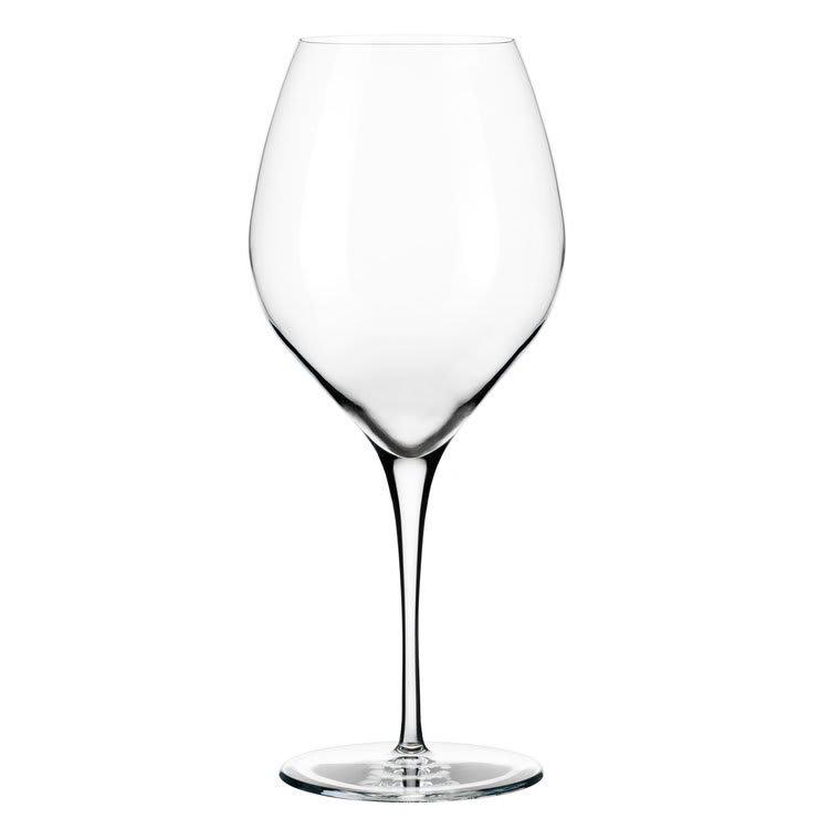 Libbey 9425 25.75 oz Rivere Wine Glass