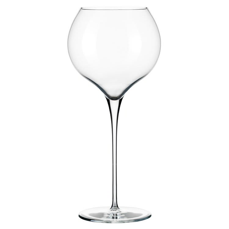 Libbey 9426 23.5 oz Rivere Wine Glass