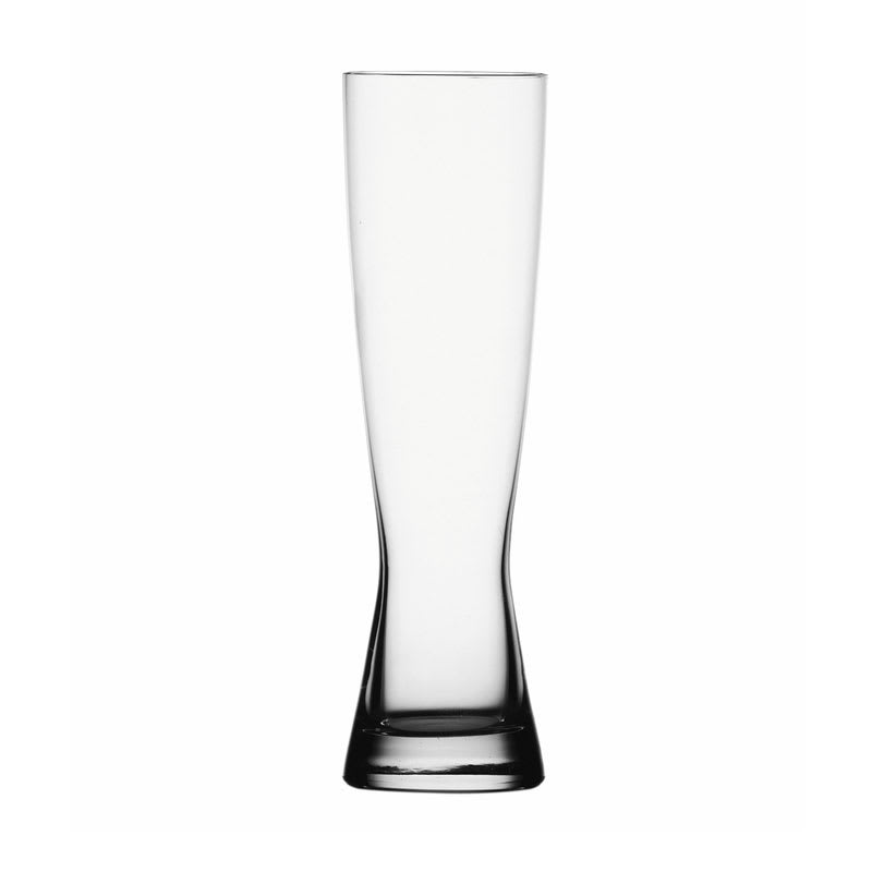 Libbey 9528050 12.75 oz Vino Grande Pilsner Glass