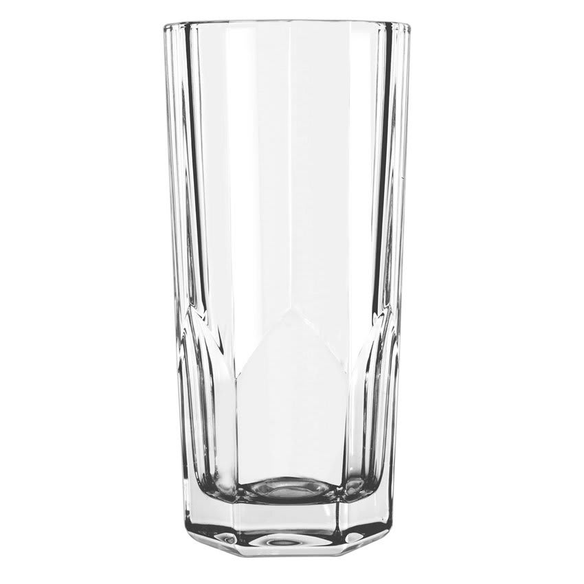 Libbey N92053 10.5-oz Longdrink Glass Set