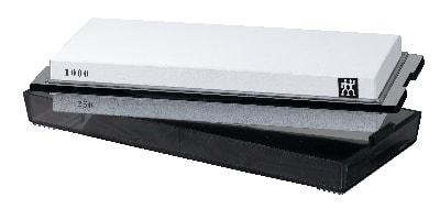 Henckels 32505-100 Twin Stone Pro