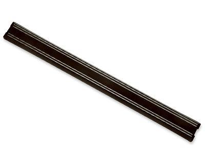 """Henckels 32621-450 17.5"""" Magna Bar"""