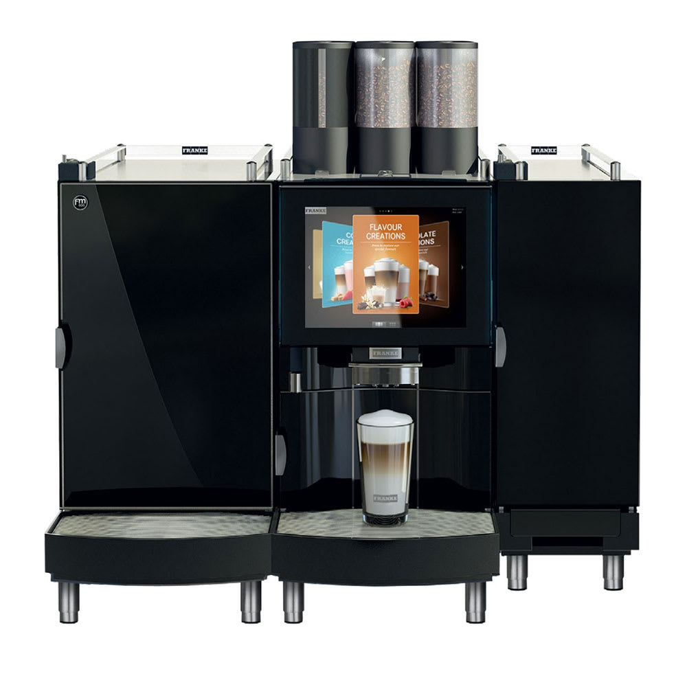 Wholesale Restaurant Supplies U0026 Equipment | KaTom Restaurant Supply