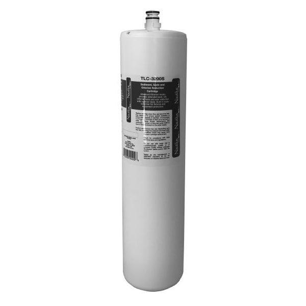 Kold-Draft TLC-3200S Replacement Carbon Block Filter