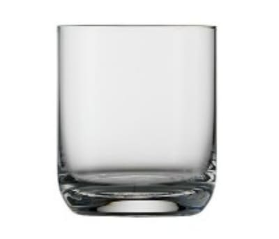 Stolzle S2000015 9.5-oz Double Old Fashioned Glass, Classic