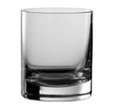 Stolzle S3500015 11.5-oz Double Old Fashioned Glass - New York Series