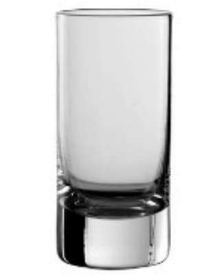 Stolzle S3500020 New York Series 2-oz Shot Glass