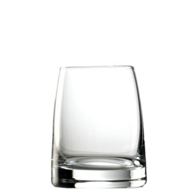 Stolzle S3510009 9.25-oz Rocks Glass, Experience