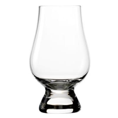 Stolzle S3550031 6-oz Goblet Glencairn Glass