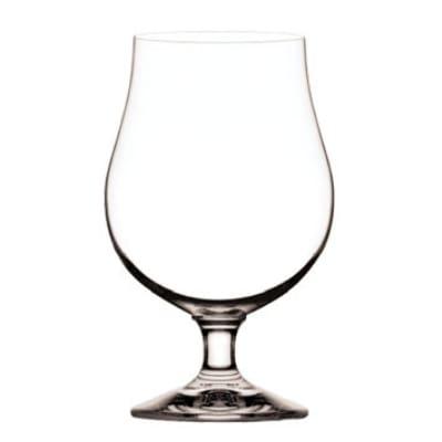 Stolzle F1730 Berlin 17.5-oz Beer Pilsner Glass