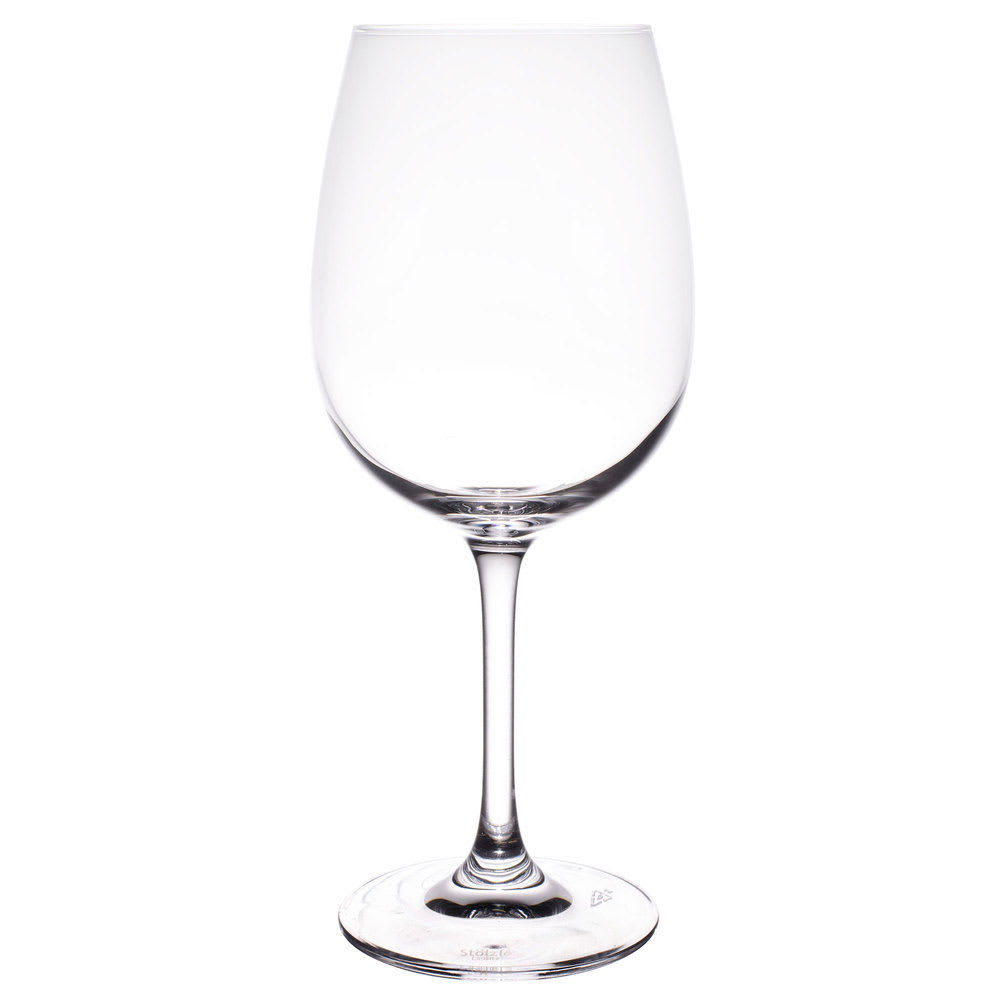 Stolzle 1000001T 15-oz Weinland All Purpose Wine Glass
