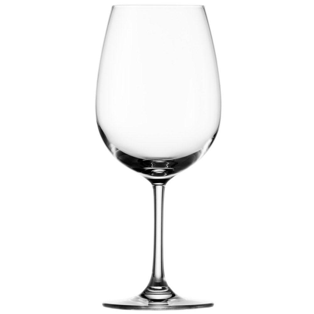 Stolzle 1000035T 18-oz Weinland Cabernet/Bordeaux Wine Glass