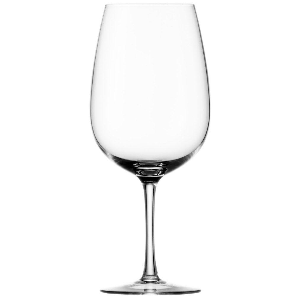 Stolzle 1000037T 22.25-oz Weinland Cabernet/Bordeaux Wine Glass