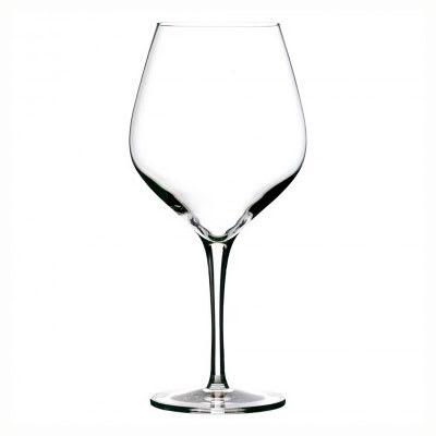 Stolzle 1470000T 22.5-oz Exquisit Pinot/Burgundy Glass