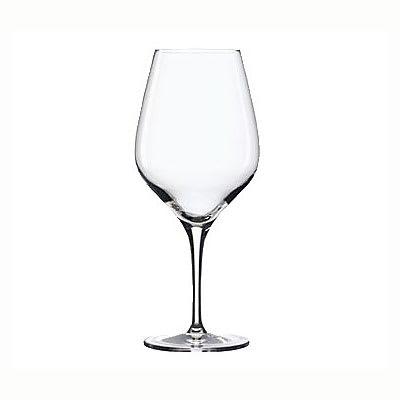Stolzle 1470035T 21-oz Exquisit Cabernet/Bordeaux Glass