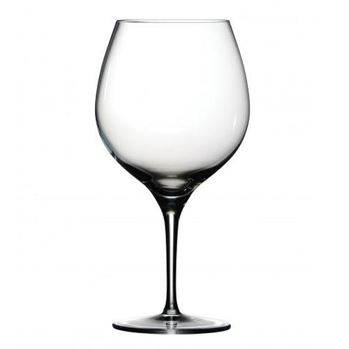 Stolzle 1560000T 25-oz Celebration Pinot/Burgundy Glass
