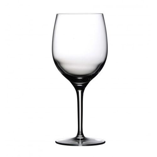 Stolzle 1560001T 14.9-oz Celebration Red Wine Glass
