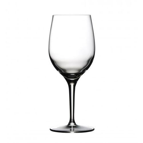 Stolzle 1560002T 11.8-oz Celebration White Wine Glass