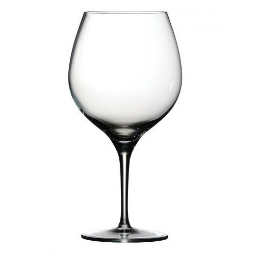 Stolzle 1560035T 16.9-oz Celebration Bordeaux Glass