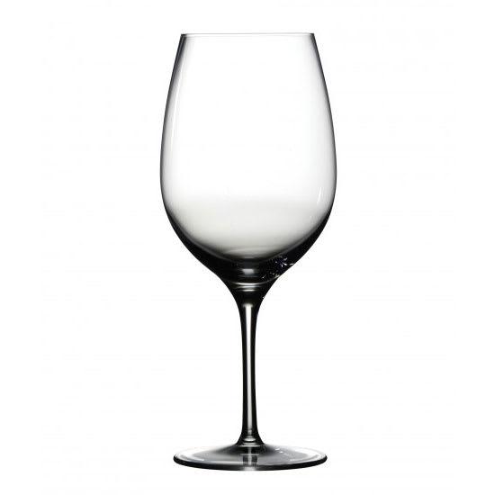 Stolzle 1560037T 22-oz Celebration Bordeaux Glass