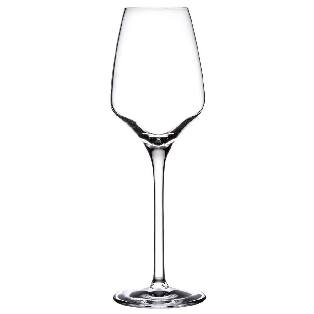 Stolzle 2200004T 6.75-oz Experience Dessert Glass