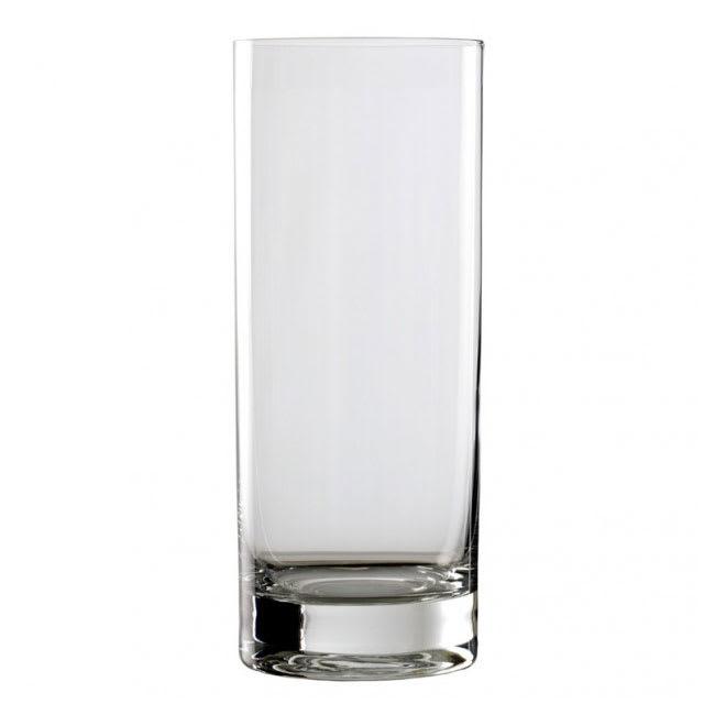 Stolzle 3500012T 14.25-oz New York Series Longdrink Glass