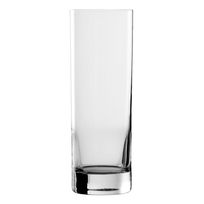Stolzle 3500013T 11-oz New York Series Collins Glass