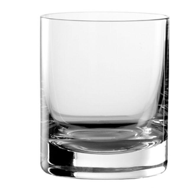 Stolzle 3500046T 8.5-oz Rocks Glass - New York Series
