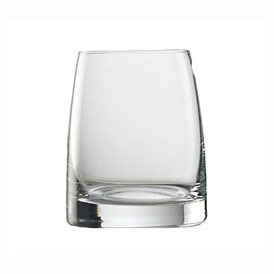 Stolzle 3510009T 9.25-oz Rocks Glass - Experience