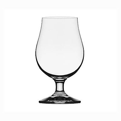 Stolzle F1730T 16.5-oz Berlin Beer Glass