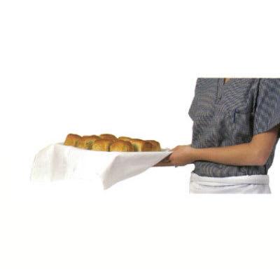 """Chef Revival 704FSTW Cotton Flour Sack Towel, 22 x 37"""""""