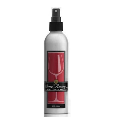 Wine Away 66009 8-oz Red Wine Stain Remover