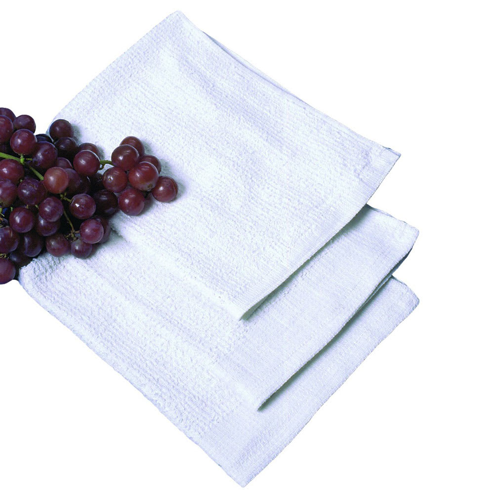 "Ritz CLBMR-1 Printed Terry Cloth Bar Towel, 16"" x 19"""