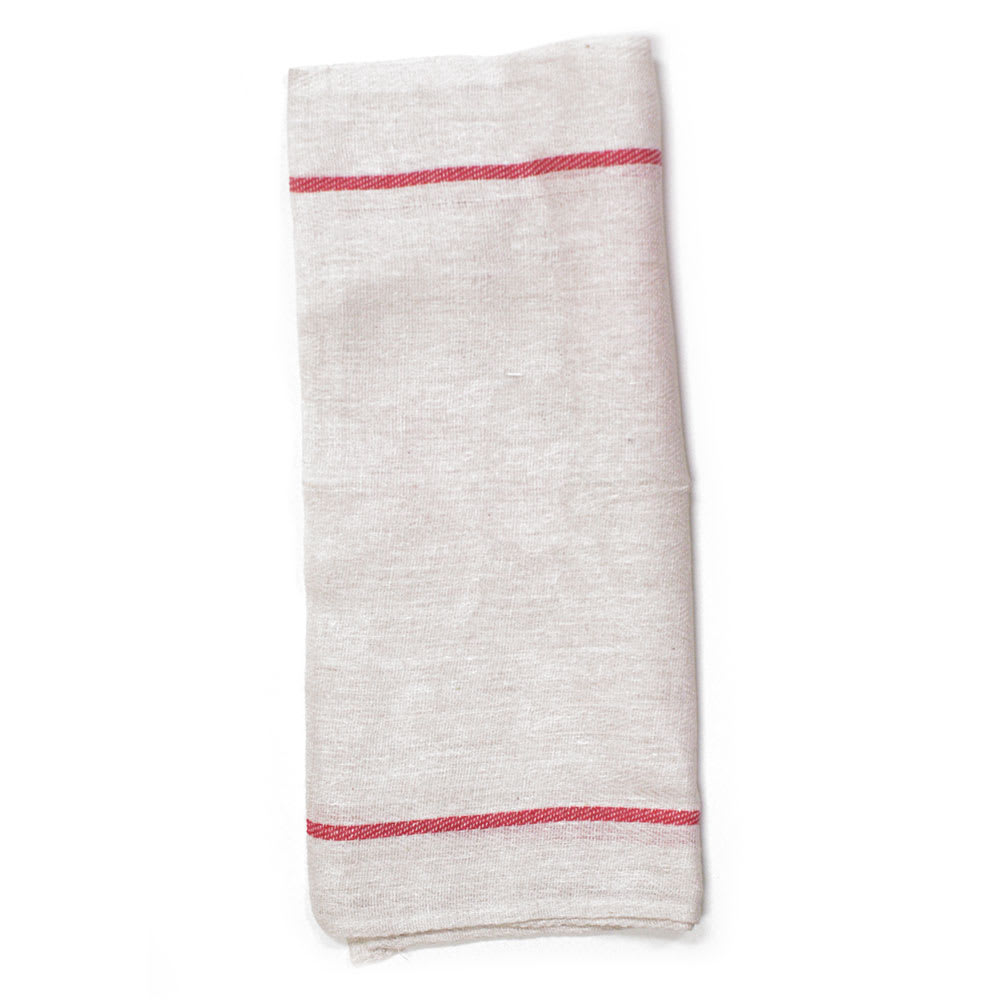 Ritz CLH45S-1 Striped Kitchen Towel - 14 1/2\