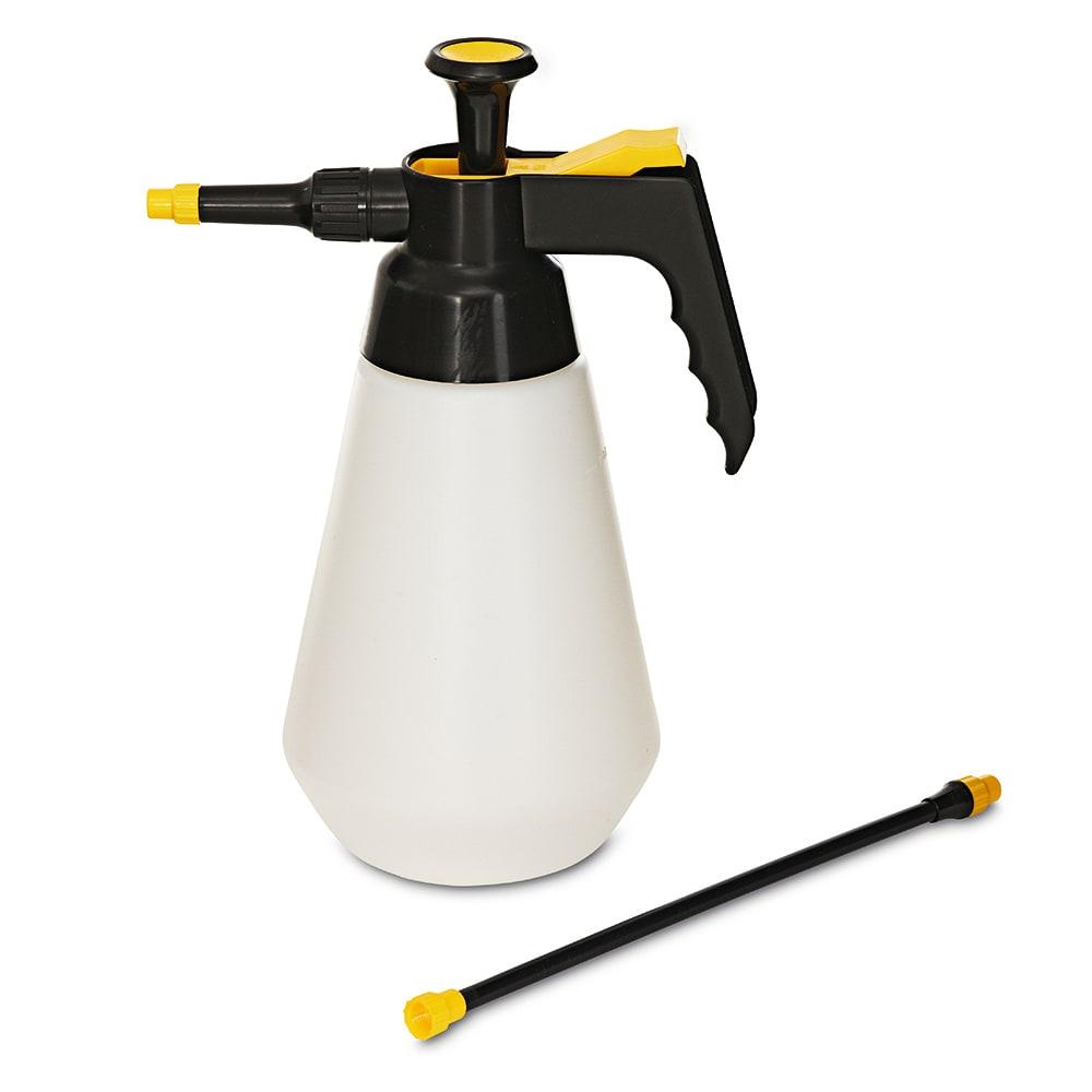 Convotherm CPSB2 1 liter Pressure Spray Bottle