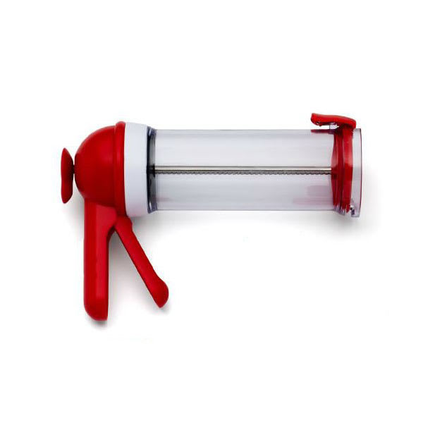 Chef'n 108-775-005 Cookie Machine™ Cookie Press