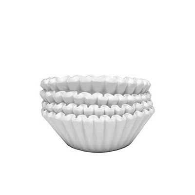 Grindmaster ABB6WP 21 x 9 Coffee Filter, Case of 500